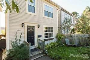 Homes for Sale in Downtown, Dartmouth, Nova Scotia $274,900