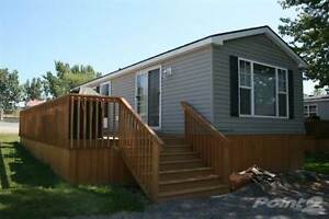 Homes for Sale in Cherry Valley, Ontario $69,900