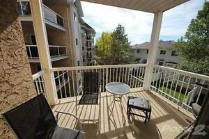 Homes for Sale in Terra Losa, Edmonton, Alberta $178,900