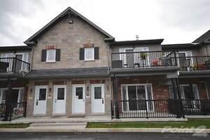 Homes for Sale in Rockland, Ontario $219,900 Gatineau Ottawa / Gatineau Area image 1