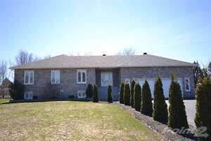Homes for Sale in Bourget, Ontario $439,000