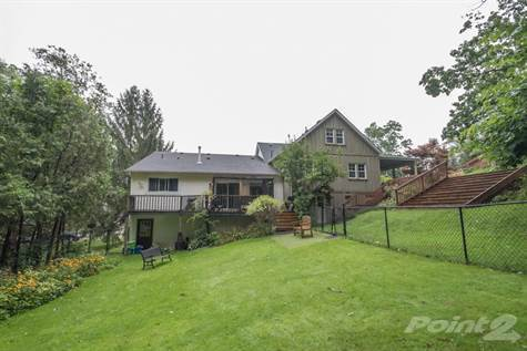 Homes for Sale in Paris, Ontario $679,900 | Houses for ...