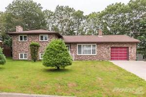 Homes for Sale in Bedford, Nova Scotia $264,900