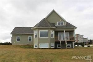 Homes for Sale in St. Catherines, Prince Edward Island $289,900
