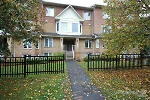 Homes for Sale in Barrhaven, Ottawa, Ontario $274,900