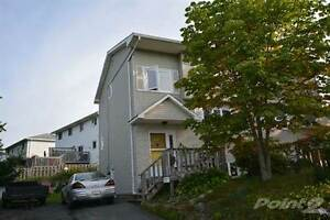 Homes for Sale in Spryfield, Halifax, Nova Scotia $184,900