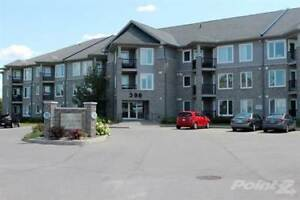 Condos for Sale in Kemptville, Kemtpville, Ontario $199,900