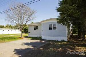 Homes for Sale in Central Amherst, Amherst, Nova Scotia $54,900