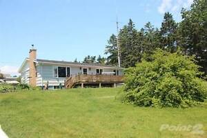 Homes for Sale in Sheet Harbour, Halifax, Nova Scotia $349,000