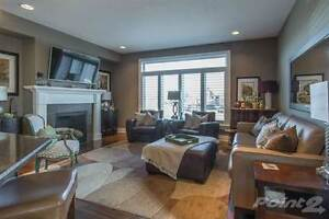 Condos for Sale in Talbot Village, London, Ontario $399,700 London Ontario image 10