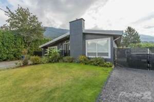 Homes for Sale in Yarrow, Chilliwack, British Columbia $565,000
