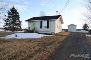 Homes for Sale in Maitland, Nova Scotia $79,900