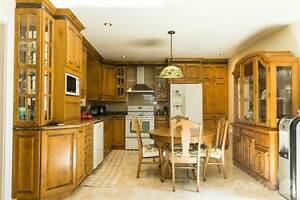 Homes for Sale in St-Eugène, Ontario $335,000 Cornwall Ontario image 4