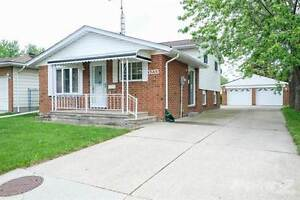Homes for Sale in Forest Glade, Windsor, Ontario $234,900