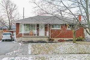 20 CLEARVIEW HEIGHTS
