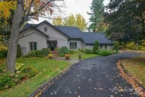 Homes for Sale in Arnprior, Ottawa, Ontario $895,000