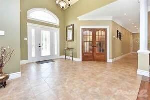 Homes for Sale in ROCKLAND, Ottawa, Ontario $950,000 Gatineau Ottawa / Gatineau Area image 2