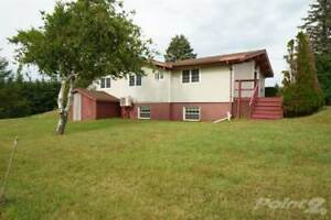 Homes for Sale in Malpeque, Prince Edward Island $339,000