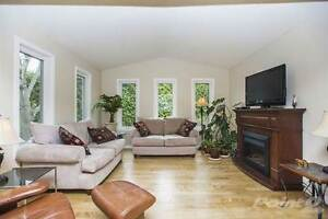 Homes for Sale in Chateauneuf, Ottawa, Ontario $369,900 Gatineau Ottawa / Gatineau Area image 8