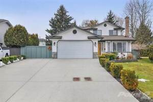 Homes for Sale in Walnut Grove, British Columbia $934,500