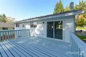 Homes for Sale in Comox, British Columbia $399,000 Comox / Courtenay / Cumberland Comox Valley Area image 7