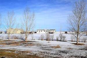 Homes for Sale in Duchess, Alberta $429,900
