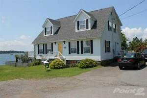 Homes for Sale in St. Andrews, New Brunswick $549,900