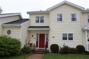 22 Connaught Ave
