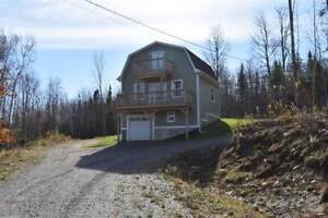 Homes for Sale in Lake George, Nova Scotia $249,900