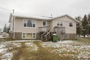 Homes for Sale in Downtown, Springhill, Nova Scotia $109,900