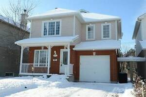 Homes for Sale in Pierrefonds West, Montréal, Quebec $360,000