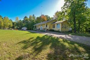 Homes for Sale in Harper, Ontario $379,900
