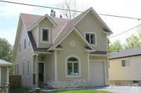 Homes for Sale in De La Salle Park, Georgina, Ontario $529,900