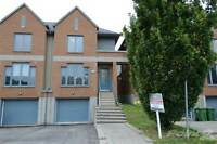 Homes for Sale in Lachine, Montréal, Quebec $399,000