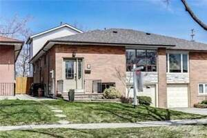 Homes for Sale in Scarborough, Toronto, Ontario $749,000
