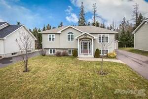 Homes for Sale in Fox Creek, Dieppe, New Brunswick $249,900