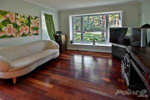 Homes for Sale in Maple Ridge, Saint-Lazare, Quebec $575,000 West Island Greater Montréal image 10