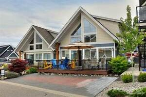 Homes for Sale in Fintry, Kelowna, British Columbia $318,900