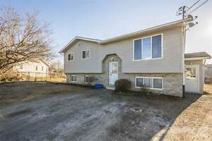 Homes for Sale in Thurlow, Belleville, Ontario $269,900