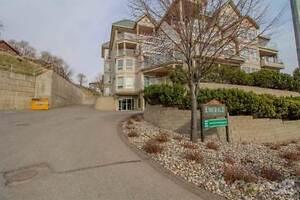 Homes for Sale in Sahali, Kamloops, British Columbia $259,900