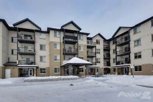 Condos for Sale in Pleasant View, Edmonton, Alberta $299,900