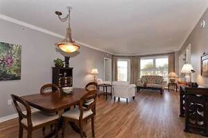 89 Waterfront Dr