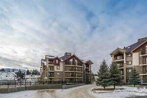 Homes for Sale in Invermere, British Columbia $183,000