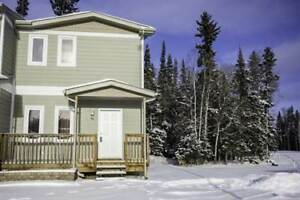 Condos for Sale in Candle Lake, Saskatchewan $174,900