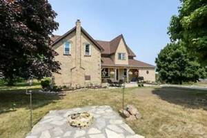 Homes for Sale in Bruce Township, Kincardine, Ontario $679,000