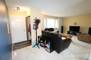 Homes for Sale in Whitmore Park, Regina, Saskatchewan $309,900 Regina Regina Area image 2