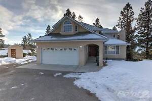 Homes for Sale in Oyama, British Columbia $649,900