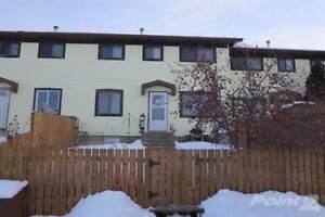 Condos for Sale in Marshall, Saskatchewan $125,000