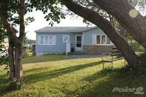 Homes for Sale in Torbay, Newfoundland and Labrador $209,900