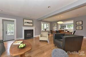Homes for Sale in Old South, London, Ontario $459,900 London Ontario image 2